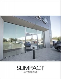 SLIMPACT Auto Brochure