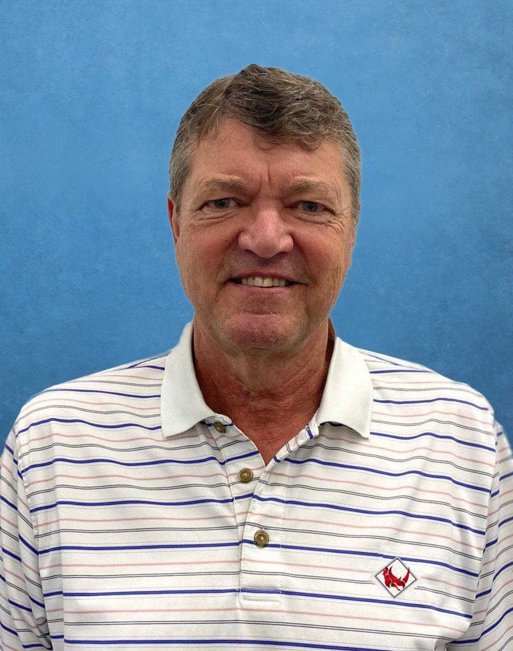 Steve Babbit